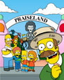 The Simpsons > I'm Goin' to Praiseland