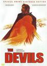 Die Teufel