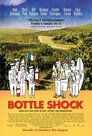 Bottle Shock - Die Chardonnay-Cowboys