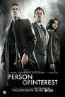 Person of Interest > Hinter der Schwelle