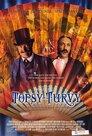 Topsy-Turvy - Auf den Kopf gestellt