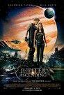 Jupiter : Le Destin de l'univers