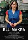 Elli Makra - 42277 Wuppertal