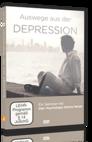 Auswege aus der Depression