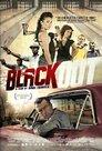 Black Out - Eine Leiche auf Reisen