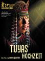 Tuyas Hochzeit