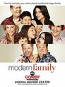 Modern Family > Strangers in the Night