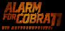 Alarm für Cobra 11 – Die Autobahnpolizei > Staffel 19