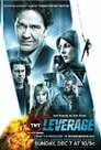 Leverage > Staffel 1