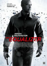 ▶ The Equalizer