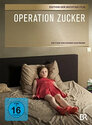 Operation Zucker