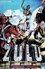 Zulu - Die Schlacht von Rorkes Drift