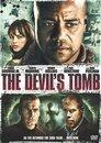 Devil's Tomb - Willkommen in der Hölle