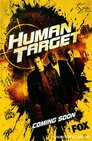 Human Target > Communication Breakdown