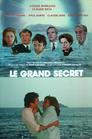 Das große Geheimnis