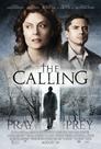 The Calling: Ruf des Bösen