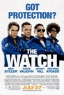 The Watch – Nachbarn der 3. Art