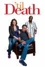 Hasta que la muerte nos separe > Season 1