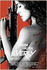 Everly - Die Waffen einer Frau