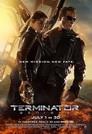 Terminator : Génésis