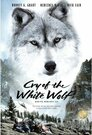 White Wolves III: Cry of the White Wolf