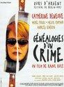 Genealogien eines Verbrechens