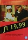 FL. 19,99