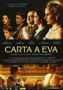 Brief an Evita