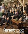 Parenthood > Staffel 2