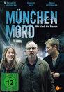 München Mord > Wir sind die Neuen