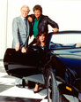 Knight Rider > Staffel 4