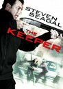 Steven Seagal: The Keeper