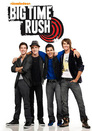 Big Time Rush > Big Time - Superhelden