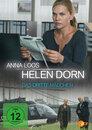 Helen Dorn > Das dritte Mädchen
