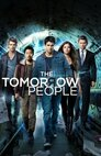 The Tomorrow People > Rettung in letzter Sekunde
