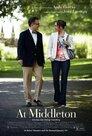Ein Tag in Middleton