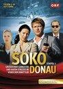 SOKO Donau > Staffel 1