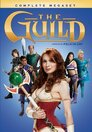 The Guild > Expansion Time