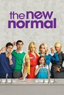 The New Normal > Staffel 1
