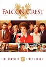 Falcon Crest > Staffel 1
