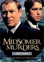Midsomer Murders > Written in Blood