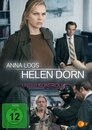 Helen Dorn > Unter Kontrolle