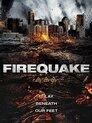 Firequake: Die Erde fängt Feuer