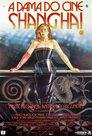 Die Lady aus dem Kino Shanghai