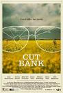 Cut Bank: Kleine Morde unter Nachbarn