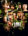 Lost > Season Three