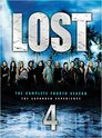 Lost > Season Four