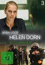 Helen Dorn > Bis zum Anschlag