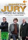 Inspektor Jury > Mord im Nebel