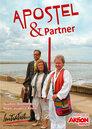Apostel und Partner